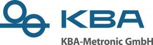 KBA-Metronic GmbH