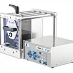 KBA-Metronic Thermal Transfer Printers