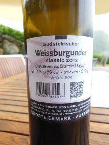 KBA-Metronic_Strauss_Bottle_jpg