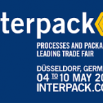 KBA-Metronic at interpack 2017