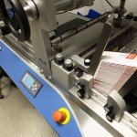 Totally Wicked Carton Feeding and Labelling System - PrintSafe