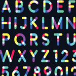 PrintSafe Blog A-Z Thumbnail 150 x 150