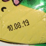600x420 PrintSafe KBA-Metronic Expiry Date Chocolate Foil Product Detail Page Image