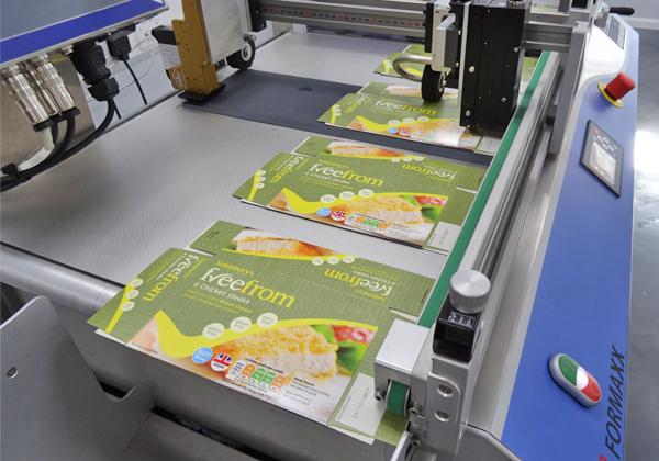udaFORMAXX Carton Date Code Printing PrintSafe 600x420