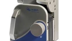 Hot Foil Printer UK -hpdSYSTEM Vario from PrintSafe