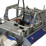 udaFORMAXX Hot Foil and Continuous Inkjet on Cartons PrintSafe