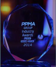 PPMA Group Industry Awards