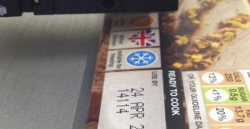 Sleeve and Carton Coding - PrintSafe