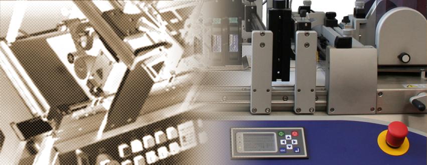 PrintSafe Hits the 10 Year Mark