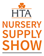 HTA Nursery Supply SHow
