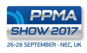 PPMA show17 logo badge+date