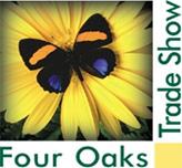PrintSafe Plant Label Coding Four Oaks Trade Show