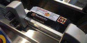 PrintSafe E-Liquid Carton Labelling and Coding