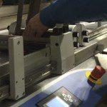PrintSafe udaFORMAXX Operator Training Courses