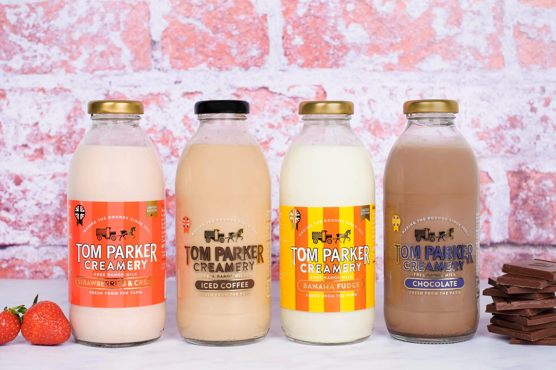 TPC Flavoured Milks PrintSafe