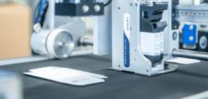 Coding Equipment PrintSafe Banner