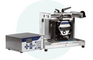 ttPRINT Thermal Transfer Printers