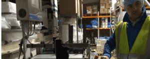 Customer Testimonials PrintSafe