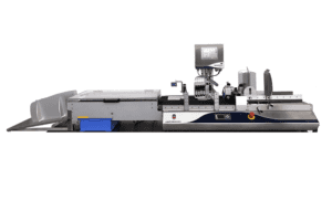 udaFORMAXX c thermal inkjet and reject system