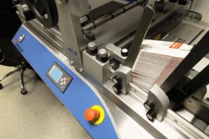 E-Liquid Carton Labelling Totally Wicked